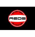 Reds Engines