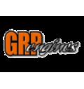 GRP Engines