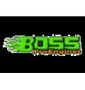 Boss Engine